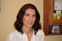 Bojana Markovic